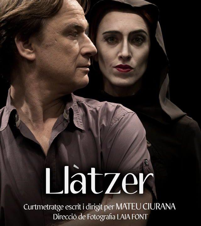 Llàtzer